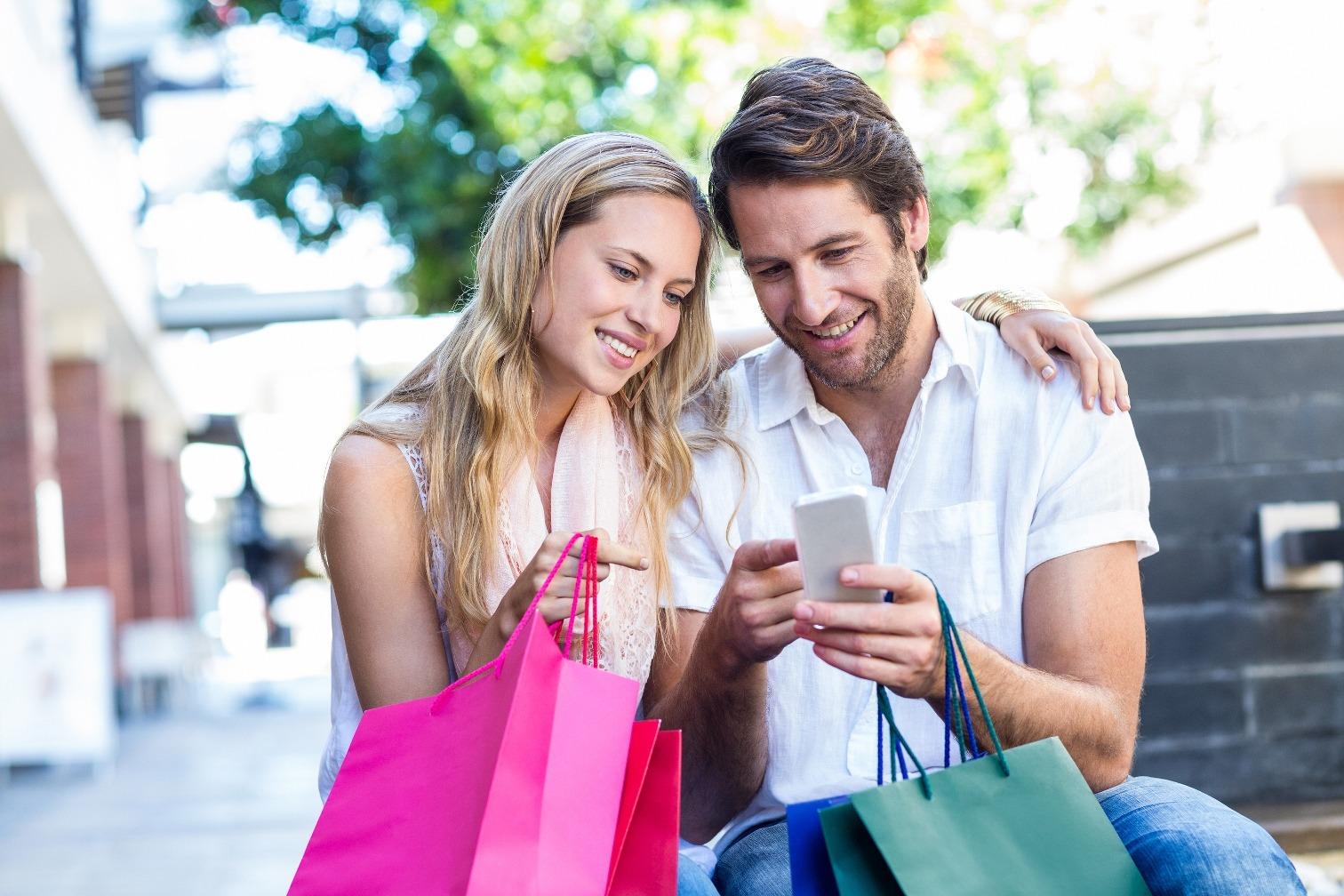 işletme mobil uygulama