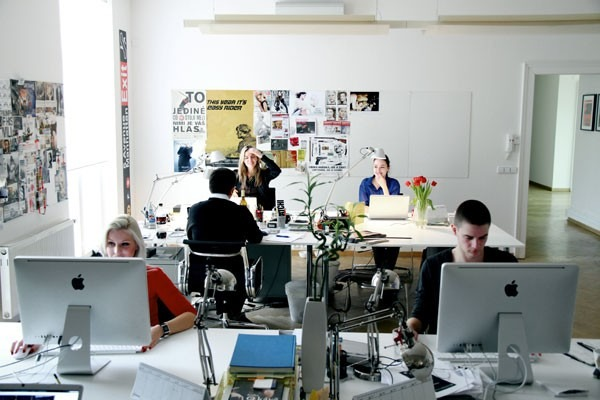 web tasarım ofisi