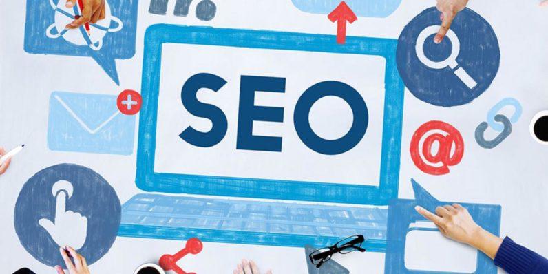 seo arama motoru optimizasyonu kurumsal web sitesi