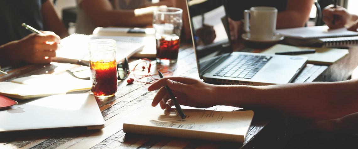 web tasarım ajansı izmir