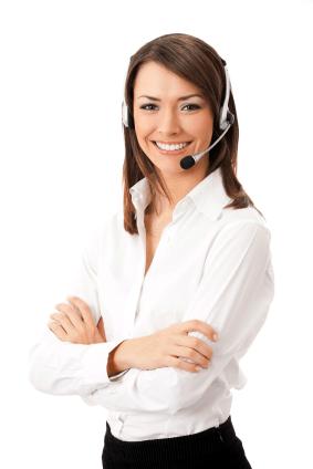 web tasarım firması canlı destek