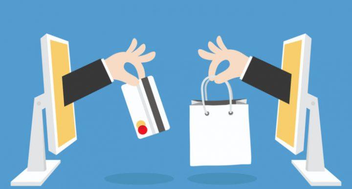 E-Ticaret Sitenize Daha Kaliteli Trafik Getirmek için 5 Tavsiye