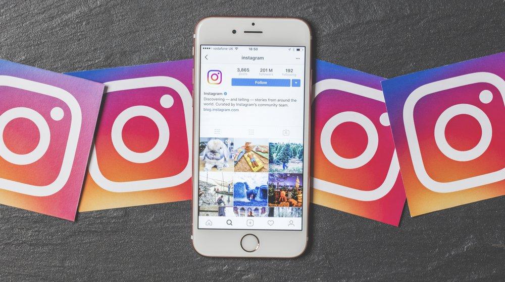 Instagram Reklam Maliyeti Ne Kadar?