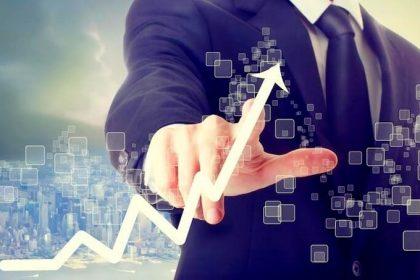 E-ticarette satışları artıracak en iyi yöntemler!