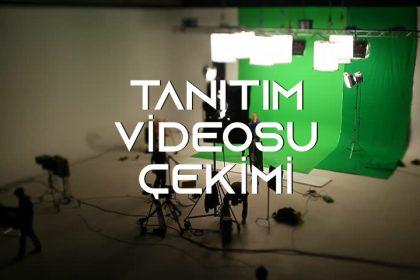 tanıtım-videosu-çekimi